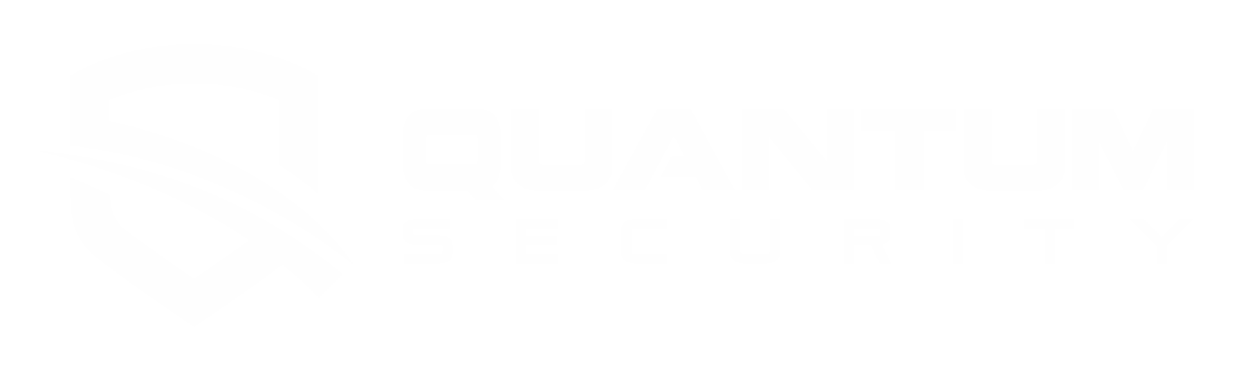 Quantum Security Services